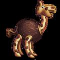 CoconutAnimals Giraffe-icon.png
