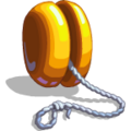 BratlbeesToys Yoyo-icon
