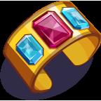 File:CrownJewels Bracelet-icon.png