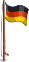 File:Flag germany-icon.png