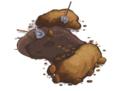Hot Spring Stage 1-icon.png