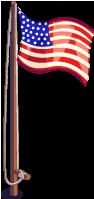 File:Flag usa-icon.png