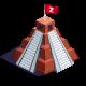 Zynga Ziggurat-icon