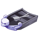 Haunted Boat-icon.png