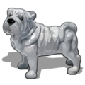 ChineseDogs Shar Pei Dog-icon.png