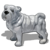 ChineseDogs Shar Pei Dog-icon