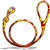 Firefox Leash-icon