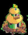 Hula Hut Finished-icon