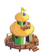 Hula Hut Finished-icon