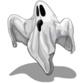 Spirited Spooks Phantom-icon