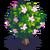 Jasmine-icon