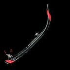 LostDiveGear Snorkel-icon