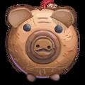 CoconutAnimals Pig-icon.png