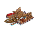 Dragon Sailboat Stage 3-icon.png