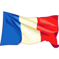 PirateFlags French-icon