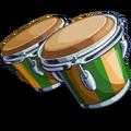 Bongos Modern Bongos-icon.png