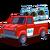 Pola Cola Truck-icon
