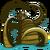 SeaMonsters Kraken-icon