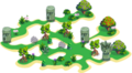 Shadow Garden-icon.png