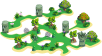 File:Shadow Garden-icon.png