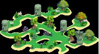 Shadow Garden-icon