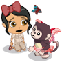 Share Cupid Monkey Stage 2