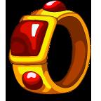 PirateAccessories Ring-icon