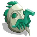 GodStatues ThunderGod-icon
