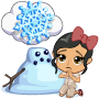 Request Snowflakes