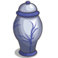 PiratePlunder Vase-icon
