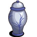PiratePlunder Vase-icon