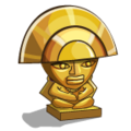 CeremonialItems Statue-icon