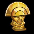 CeremonialItems Statue-icon