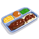 Dad's TV Dinner-icon