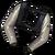 Shark Proof Sleeves-icon