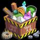 Building Materials-icon
