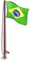Flag brazil-icon.png