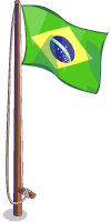 File:Flag brazil-icon.png
