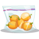 Babyfruit Kumquats-icon