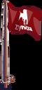 Flag zynga-icon