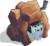 Imp Cave-icon