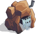 Imp Cave-icon.png