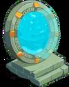Nexus Relic Finished-icon