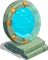 Nexus Relic Finished-icon.png
