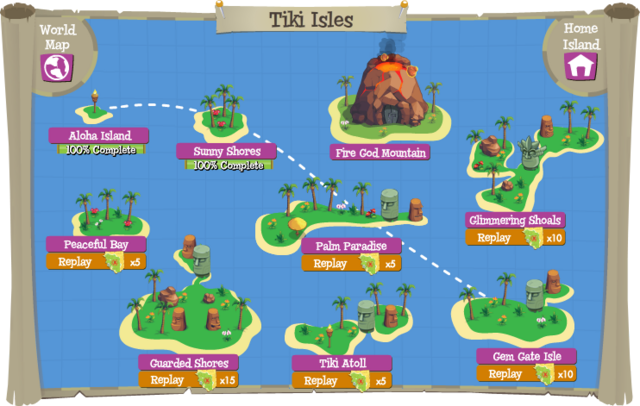 File:Tiki Isles map.png