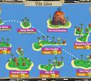 Tiki Isles