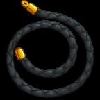 NecklaceParts String-icon