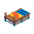 Towel Dock-icon.png