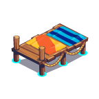 File:Towel Dock-icon.png