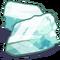 Ice-icon